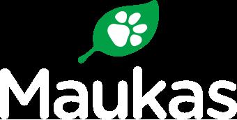 Maukas